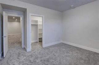 Photo 24: 4816 21 Avenue NW in Calgary: Montgomery Detached for sale : MLS®# A1056230