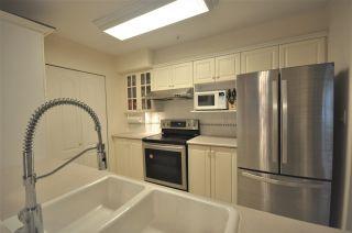 Photo 6: 323 5900 DOVER Crescent in Richmond: Riverdale RI Condo for sale : MLS®# R2193226