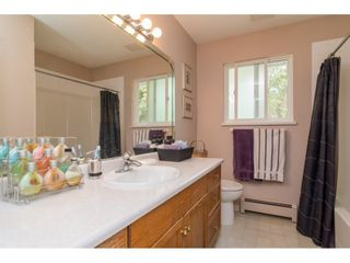 """Photo 17: 20873 72 Avenue in Langley: Willoughby Heights House for sale in """"Smith Development Plan"""" : MLS®# R2093077"""