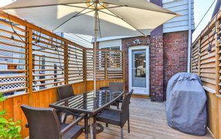 Photo 15: 90 Frater Avenue in Toronto: Danforth Village-East York House (2-Storey) for sale (Toronto E03)  : MLS®# E4564509