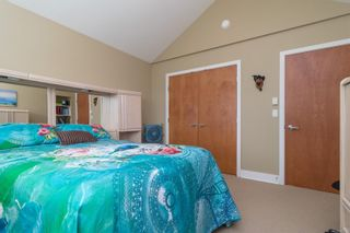Photo 21: 37 10520 McDonald Park Rd in : NS Sandown Row/Townhouse for sale (North Saanich)  : MLS®# 882717
