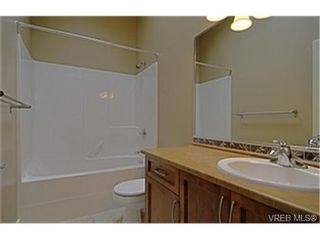 Photo 8:  in VICTORIA: La Langford Proper Row/Townhouse for sale (Langford)  : MLS®# 454765