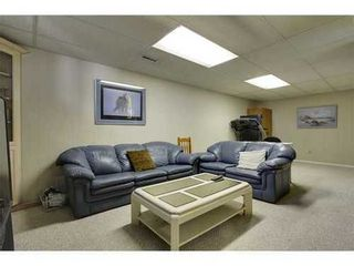 Photo 15: 4 HAULTAIN Place SW in Calgary: Bungalow for sale : MLS®# C3545547