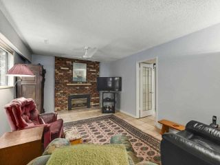 Photo 15: 5260 DIXON Place in Delta: Hawthorne House for sale (Ladner)  : MLS®# R2584966