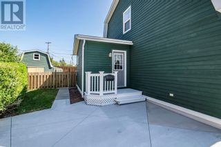 Photo 47: 10 LaManche Place in St. John's: House for sale : MLS®# 1236570