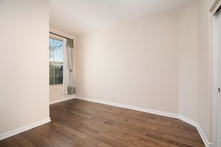 Photo 19: MIRA MESA Condo for sale : 3 bedrooms : 6680 Canopy Ridge Ln #1 in San Diego