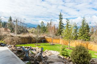 Photo 54: 1561 Northeast 20 Avenue in Salmon Arm: Appleyard House for sale : MLS®# 10133097