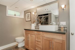 Photo 37: 21 West Gate in Winnipeg: Armstrong's Point Residential for sale (1C)  : MLS®# 202116341