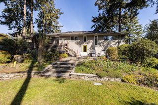 Photo 41: 2404 Alpine Cres in Saanich: SE Arbutus House for sale (Saanich East)  : MLS®# 837683