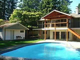 Photo 20: 5675 136TH ST in Surrey: Panorama Ridge House for sale : MLS®# F1311972