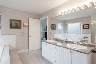 Photo 23: 1907 COLODIN Close in Port Coquitlam: Mary Hill House for sale : MLS®# R2542479