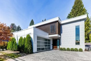 Main Photo: 1622 WESTOVER Road in North Vancouver: Lynn Valley House for sale : MLS®# R2619382