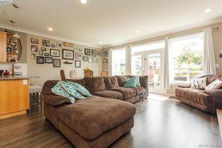 Photo 8: 2073 Dover St in SOOKE: Sk Sooke Vill Core House for sale (Sooke)  : MLS®# 815682