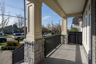 Photo 22: 1719 LONDON Street in New Westminster: West End NW House for sale : MLS®# R2561614