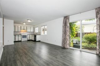 Photo 3: 8126 122 STREET in Surrey: Queen Mary Park Surrey House for sale : MLS®# R2588558