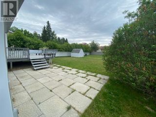 Photo 18: 190 Park Drive in Whitecourt: House for sale : MLS®# A1083063