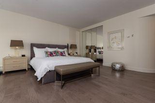 Photo 25: 701 11826 100 Avenue in Edmonton: Zone 12 Condo for sale : MLS®# E4236468