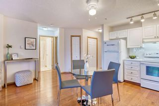 Photo 7: 210 11 Somervale View SW in Calgary: Somerset Apartment for sale : MLS®# A1153441