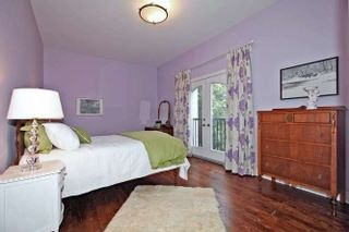 Photo 25: 24 Montressor Drive in Toronto: St. Andrew-Windfields House (2-Storey) for sale (Toronto C12)  : MLS®# C4726395