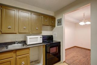 Photo 11: 4101 315 Southampton Drive SW in Calgary: Southwood Apartment for sale : MLS®# A1142058