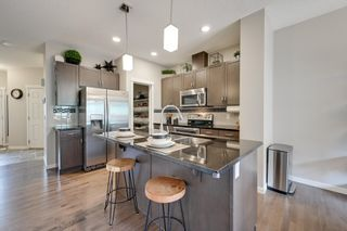 Photo 4:  in Edmonton: Zone 55 House Half Duplex for sale : MLS®# E4249077