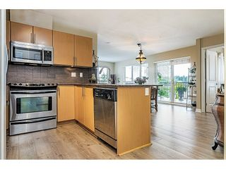 """Photo 11: B403 8929 202 Street in Langley: Walnut Grove Condo for sale in """"THE GROVE"""" : MLS®# R2612909"""