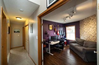 Photo 41: 20 SIMONETTE Crescent: Devon House for sale : MLS®# E4264786