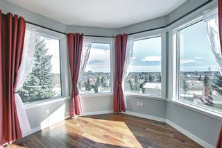 Photo 23: 19 Signal Hill Mews SW in Calgary: Signal Hill Detached for sale : MLS®# A1072683
