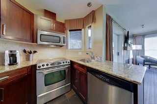 Photo 5: 220 1600 Stroulger Rd in : PQ Nanoose Condo for sale (Parksville/Qualicum)  : MLS®# 873975