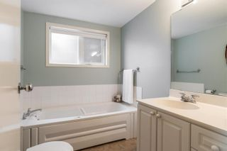 Photo 18: 4027 Eagle Bay Road, in Eagle Bay: House for sale : MLS®# 10238925