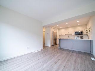 Photo 6: 407 690 HUGO Street South in Winnipeg: Fort Rouge Condominium for sale (1Aw)  : MLS®# 202112086