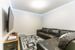 """Photo 27: 10 20159 68 Avenue in Langley: Willoughby Heights Townhouse for sale in """"Vantage"""" : MLS®# R2591222"""