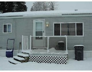 "Photo 10: 3013 THEE Court in Prince_George: Emerald Manufactured Home for sale in ""EMERALD"" (PG City North (Zone 73))  : MLS®# N188387"