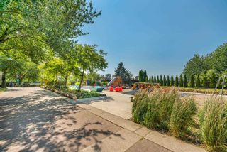"""Photo 34: 204 1250 QUAYSIDE Drive in New Westminster: Quay Condo for sale in """"THE PROMENADE"""" : MLS®# R2600263"""