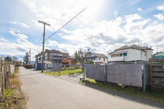 Photo 7: 235 NICOL St in : Na South Nanaimo House for sale (Nanaimo)  : MLS®# 871348
