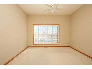 Photo 34: 4 Eagleview Place: Cochrane House for sale : MLS®# C4010361