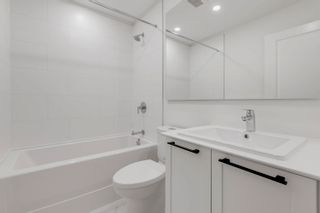 """Photo 11: 69 19696 HAMMOND Road in Pitt Meadows: Central Meadows Townhouse for sale in """"BONSON BY MOSAIC"""" : MLS®# R2610330"""