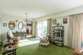 Photo 8: 1021 RANCH PARK Way in Coquitlam: Ranch Park House for sale : MLS®# R2580732