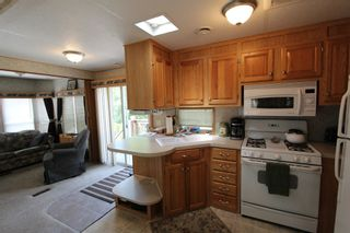 Photo 12: 212 3980 Squilax Anglemont Road in Scotch Creek: Recreational for sale : MLS®# 10086710