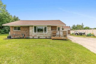 Photo 3: 9528 Wellington 124 Road: Erin House (Bungalow) for sale : MLS®# X5315751