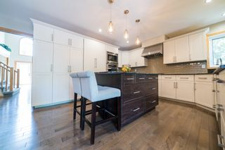Photo 9: 3 HAY Avenue in St Andrews: R13 Residential for sale : MLS®# 1914360