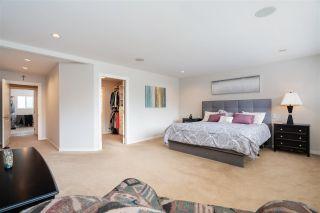 Photo 25: 2419 ORANDA Avenue in Coquitlam: Central Coquitlam House for sale : MLS®# R2579098