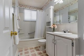 Photo 18: 413 Vancouver Avenue North in Saskatoon: Mount Royal SA Residential for sale : MLS®# SK842189