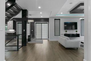 Photo 7: 2739 WHEATON Drive in Edmonton: Zone 56 House for sale : MLS®# E4264140