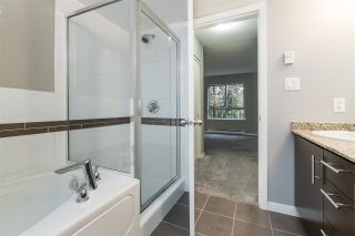 """Photo 20: 102 11667 HANEY Bypass in Maple Ridge: West Central Condo for sale in """"HANEY'S LANDING"""" : MLS®# R2514246"""