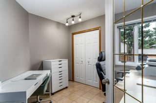 Photo 13: 12 West Heights Drive: Didsbury Detached for sale : MLS®# A1136791