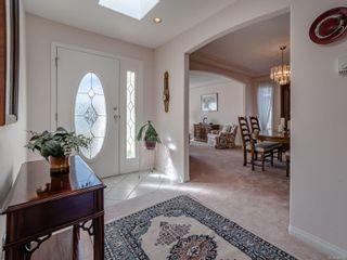 Photo 10: 1069 WINDSOR Dr in : PQ Qualicum Beach House for sale (Parksville/Qualicum)  : MLS®# 869919