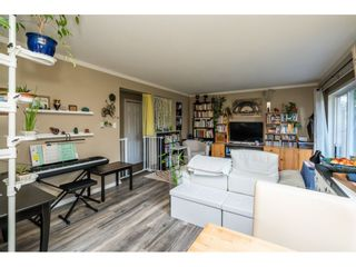 """Photo 13: 13 33900 MAYFAIR Avenue in Abbotsford: Central Abbotsford Townhouse for sale in """"Mayfair Gardens"""" : MLS®# R2563828"""
