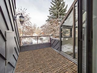 Photo 18: 103 1215 Cameron Avenue SW in Calgary: Lower Mount Royal Apartment for sale : MLS®# A1073540