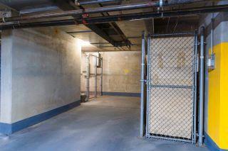Photo 13: 907 10319 111 Street in Edmonton: Zone 12 Condo for sale : MLS®# E4252580